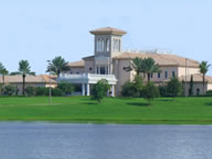 Lakewood Ranch Florida